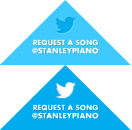Request A Song @StanleyPiano